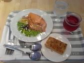 ◎Our Steps◎20090131新莊IKEA餐廳初體驗:1384077740.jpg