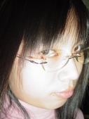 〈Life〉20050323新髮型自拍:1111628948.jpg