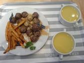 ◎Our Steps◎20090131新莊IKEA餐廳初體驗:1384077741.jpg