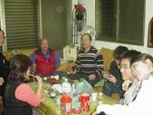 《Family》20060130過年:1139500757.jpg