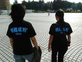 ○Chorus○TPC20080726-0802台北國際合唱節:1497449633.jpg