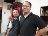 《Family》20091003中秋節烤肉+小舅舅慶生:1420317781.jpg