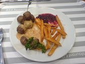 ◎Our Steps◎20090131新莊IKEA餐廳初體驗:1384077745.jpg