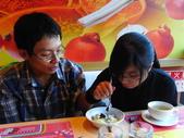 ○Chorus○TPC20080726-0802台北國際合唱節:1497449634.jpg