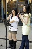 ※Music※20090801太陽祭暖場:1327439131.jpg