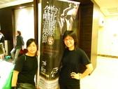 ○Chorus○TPC20080726-0802台北國際合唱節:1497449636.jpg