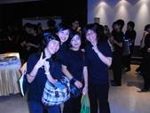 ○Chorus○TPC20080726-0802台北國際合唱節:1497449637.jpg