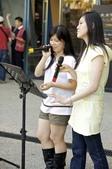 ※Music※20090801太陽祭暖場:1327439134.jpg