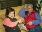 《Family》20060130過年:1139500762.jpg