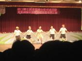 +Drama+20091128圖書館的奇異之旅in林口鄉公所:1241874267.jpg