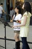 ※Music※20090801太陽祭暖場:1327439135.jpg