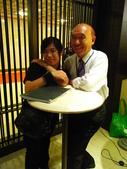 ○Chorus○TPC20080726-0802台北國際合唱節:1497449639.jpg