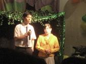 +Drama+20091128圖書館的奇異之旅in林口鄉公所:1241874268.jpg