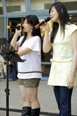 ※Music※20090801太陽祭暖場:1327439136.jpg
