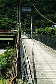 阿棠內灣行..:照片 650.jpg