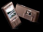 *新手機紀念一下*:1630258714.jpg