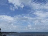 陽光.沙灘.比基尼之我愛墾丁:1521589993.jpg