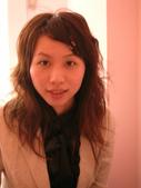 *Pink Pink*:1450078312.jpg