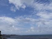 陽光.沙灘.比基尼之我愛墾丁:1521589994.jpg