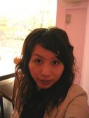 *Pink Pink*:1450078317.jpg