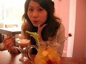 *Pink Pink*:1450078319.jpg