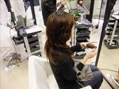 LUSSO Hair-新Q毛:1584557054.jpg