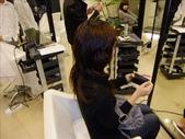LUSSO Hair-新Q毛:1584557055.jpg