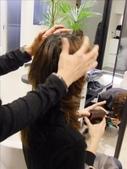 LUSSO Hair-新Q毛:1584557056.jpg
