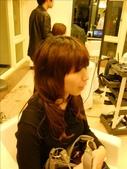 LUSSO Hair-新Q毛:1584557060.jpg