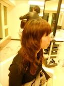 LUSSO Hair-新Q毛:1584557061.jpg