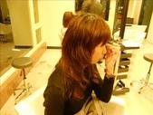 LUSSO Hair-新Q毛:1584557062.jpg