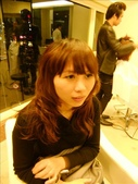 LUSSO Hair-新Q毛:1584557064.jpg