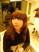 LUSSO Hair-新Q毛:1584557065.jpg