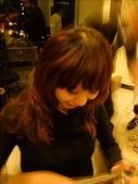 LUSSO Hair-新Q毛:1584557066.jpg