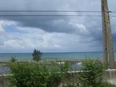 陽光.沙灘.比基尼之我愛墾丁:1521589984.jpg