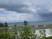 陽光.沙灘.比基尼之我愛墾丁:1521589985.jpg
