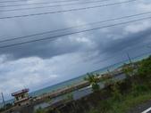 陽光.沙灘.比基尼之我愛墾丁:1521589986.jpg