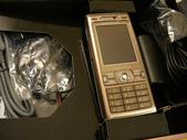 *新手機紀念一下*:1630258710.jpg