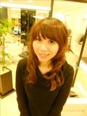 LUSSO Hair-新Q毛:1584557087.jpg