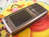 *新手機紀念一下*:1630258711.jpg