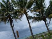 陽光.沙灘.比基尼之我愛墾丁:1521589989.jpg