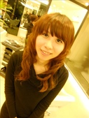LUSSO Hair-新Q毛:1584557089.jpg