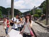 三義勝興車站&龍藤斷橋:1903801421.jpg
