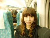 LUSSO Hair-新Q毛:1584557090.jpg