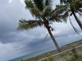 陽光.沙灘.比基尼之我愛墾丁:1521589990.jpg