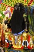 乙未年四月二十六日高雄左營豐穀宮神農大帝聖誕千秋:乙未年高雄左營豐榖宮神農大帝聖誕千秋_38.jpg