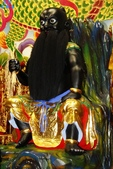 乙未年四月二十六日高雄左營豐穀宮神農大帝聖誕千秋:乙未年高雄左營豐榖宮神農大帝聖誕千秋_43.jpg