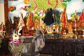乙未年四月二十六日高雄左營豐穀宮神農大帝聖誕千秋:乙未年高雄左營豐榖宮神農大帝聖誕千秋_37.jpg