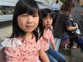 初二花蓮海洋公園:1593711555.jpg