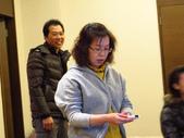 2010'12'12謝家家庭日:1365344841.jpg